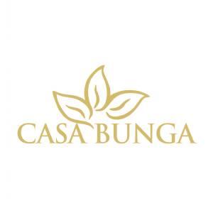Casa Bunga