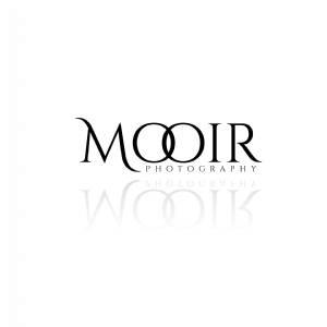 Mooir Photography