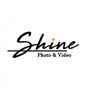 Shine Photo & Video