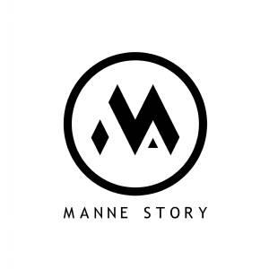 Manne Story