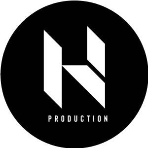 Hello Production