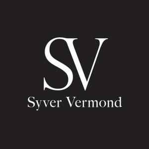 Syver Vermond