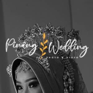 Pinang Wedding