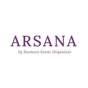 Seemore Event Organizer