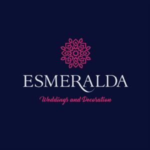 Esmeralda Weddings and Decoration