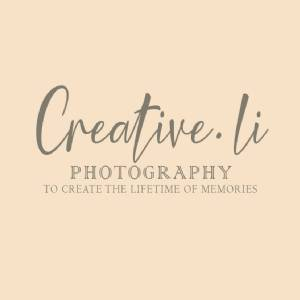 creative.li photography