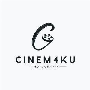 Cinem4ku Photography