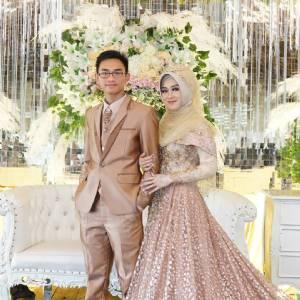 Dessy Wedding Gallery