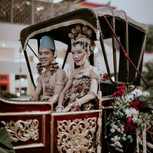 Pengantin Production Yogyakarta