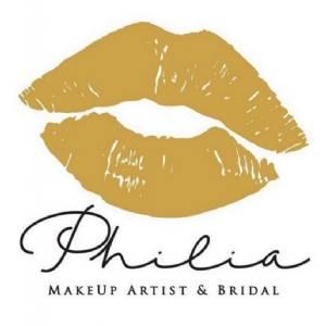 Philia BRIDE MakeUpArtist