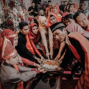 Sakuntala Wedding Organizer