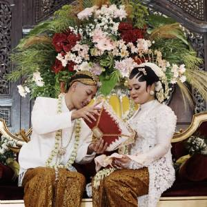 Dalang Wedding Organizer