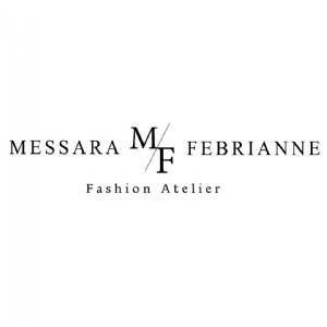 Messara Febrianne Atelier