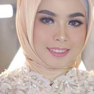 Aminah Mahkota
