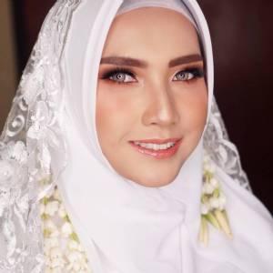 Zulfah Dwi Hasnuri