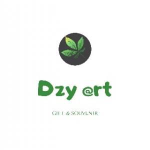 Dzy Art