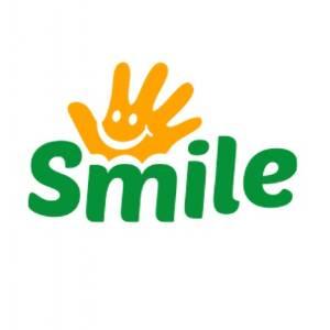 Smile Hand Sanitizer