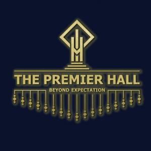 The Premier Hall