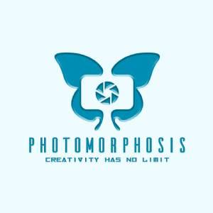 Kian Photomorphosis