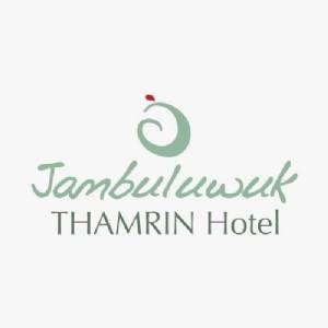 Jambuluwuk Thamrin