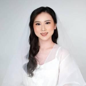 Clarisa Lim MUA