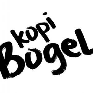 Kopi Bogel