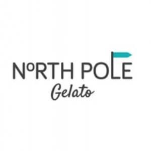 North Pole Gelato