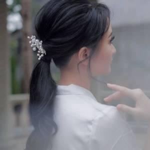Hairdo By Rose