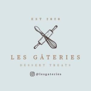 Les Gateries