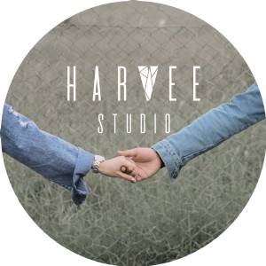Harvee Studio