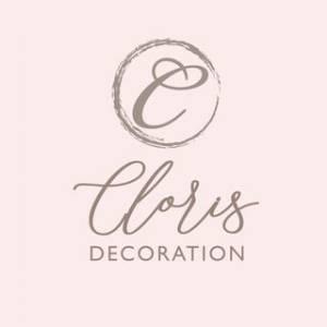 Cloris Decoration