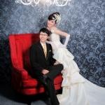 D2levi Bridal