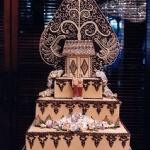 Timothy Cake