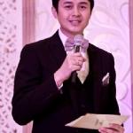 Wawan Yap MC & Entertainment