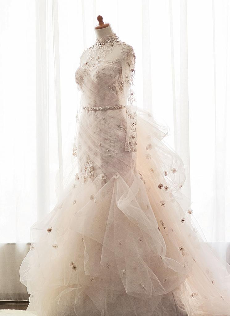 Lotus Design Weddingku Com
