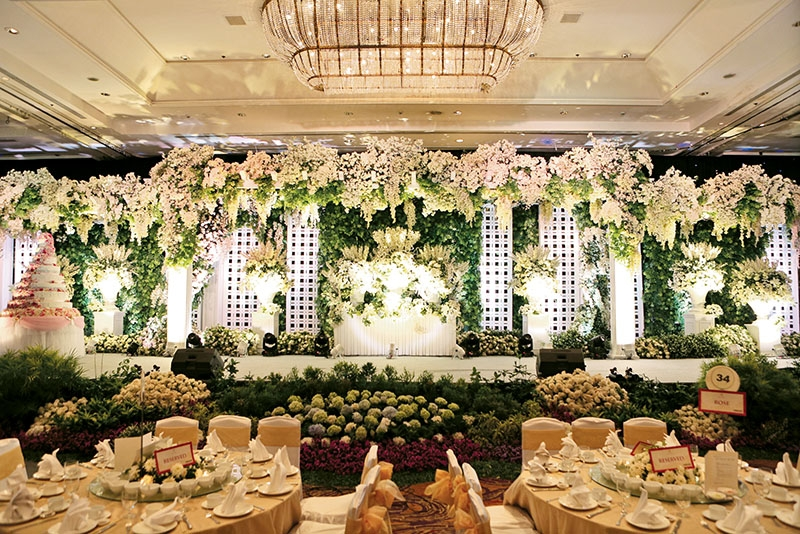 Pf wedding decoration surabaya images wedding dress decoration pf wedding decoration surabaya thank you for visiting junglespirit nowadays were excited to declare that we have discovered an incredibly interesting junglespirit Image collections