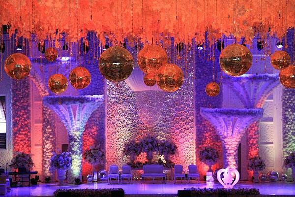 Weddingku komunitas wedding honeymoon indonesia weddingku galaxy decoration junglespirit Gallery