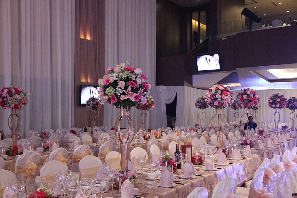Weddingku komunitas wedding honeymoon indonesia weddingku grand aston city hall medan hotel serviced residence junglespirit Image collections