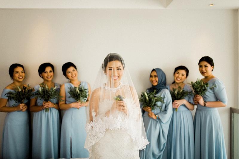 Gedung arsip nasional ri wedding bands