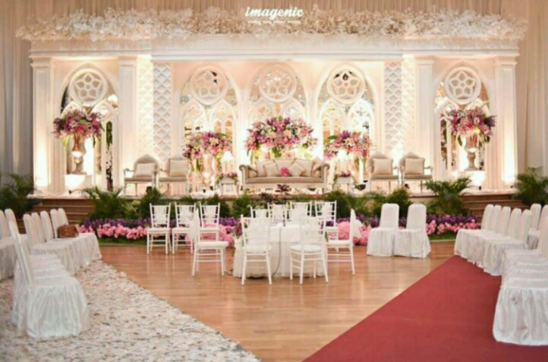 Weddingku komunitas wedding honeymoon indonesia weddingku la belle wedding organizer junglespirit Gallery