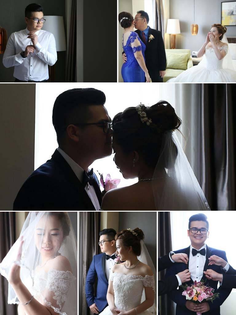 Heartfelt Bride 21