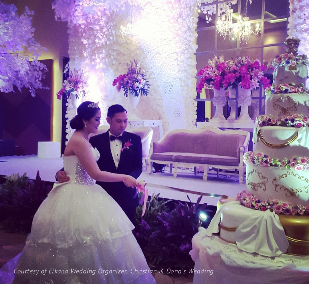 Weddingku komunitas wedding honeymoon indonesia weddingku allium hotel tangerang junglespirit Choice Image