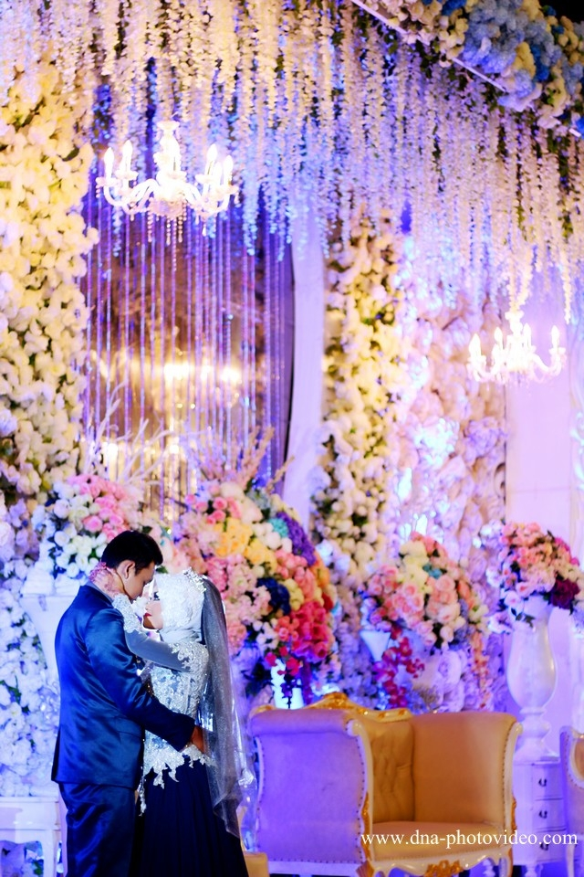 Weddingku komunitas wedding honeymoon indonesia weddingku dna photo video junglespirit Choice Image
