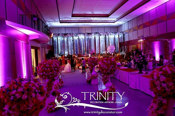 Weddingku komunitas wedding honeymoon indonesia weddingku setraduta bandung trinity artwork junglespirit Choice Image