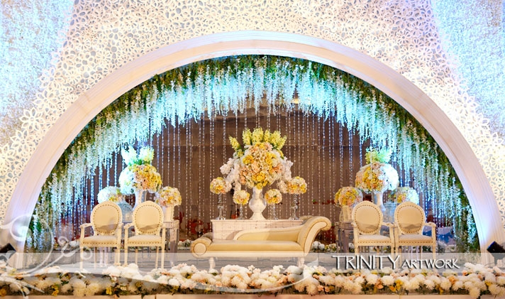 Weddingku komunitas wedding honeymoon indonesia weddingku trinity artwork junglespirit Choice Image