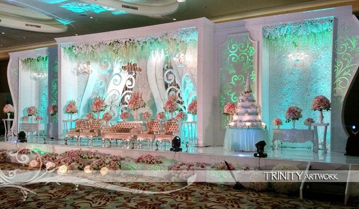 Weddingku komunitas wedding honeymoon indonesia weddingku trinity artwork junglespirit Images