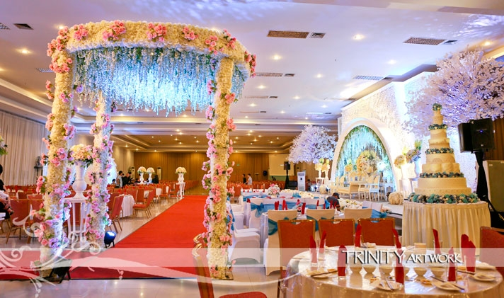 Weddingku komunitas wedding honeymoon indonesia weddingku trinity artwork junglespirit Gallery