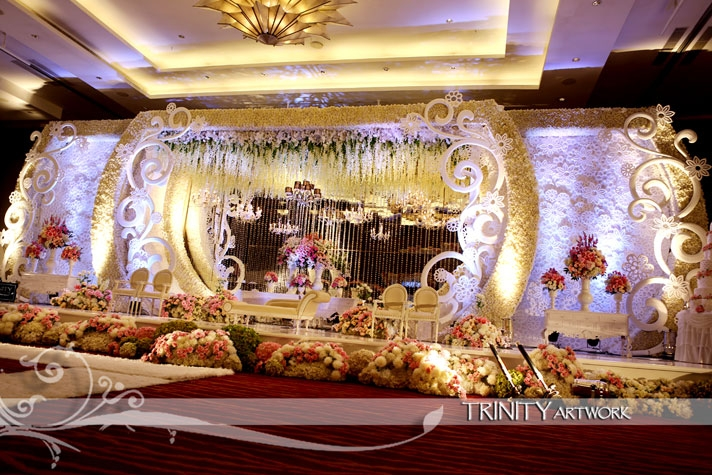 Weddingku komunitas wedding honeymoon indonesia weddingku hilton bandung junglespirit Choice Image