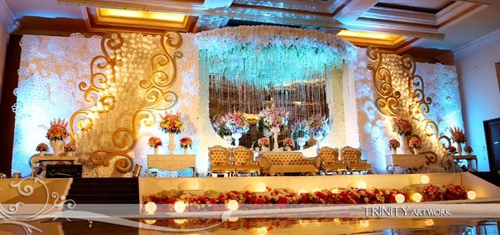 Weddingku komunitas wedding honeymoon indonesia weddingku galery trinity junglespirit Gallery
