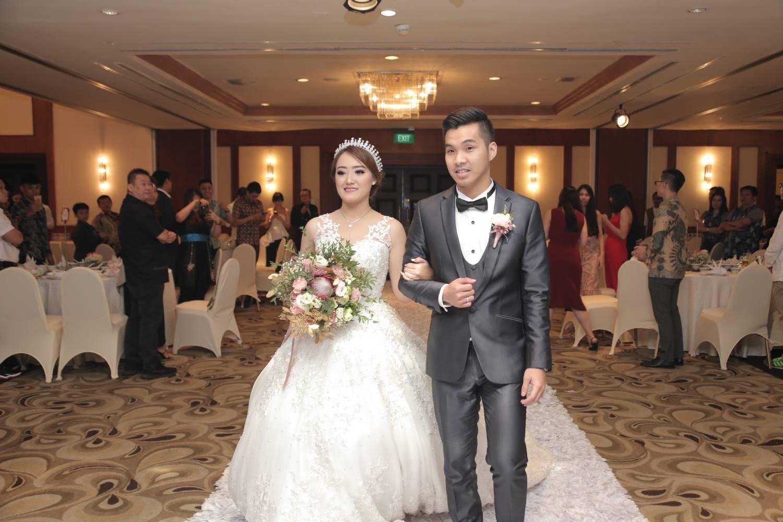 Andrian & Marcella 2
